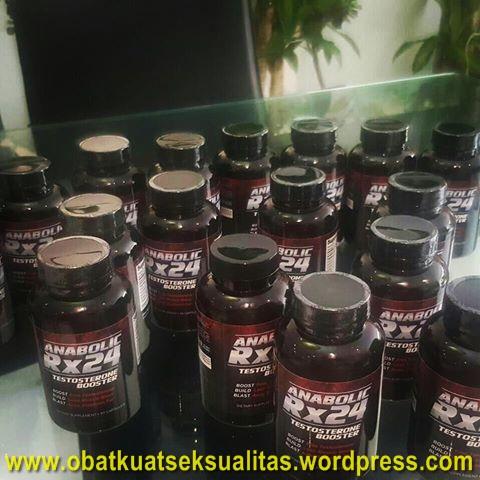 jual anabolic rx24 asli obat kuat stamina pria dewasa obat kuat